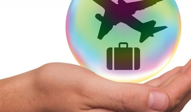 How To Setup a Travel and Leisure Business