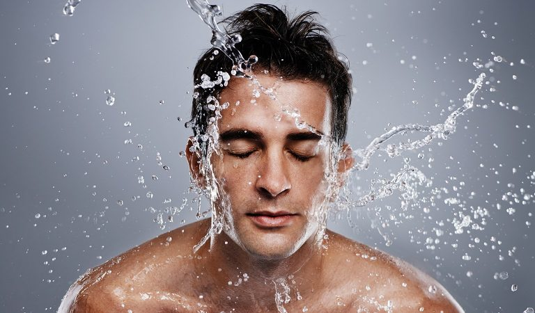 Essential Tips for Skin Treatment for Men